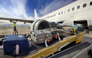 Российские путешественники не готовы платить за тяжелый багаж