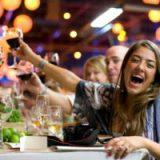 Лучшие винные фестивали августа в Европе