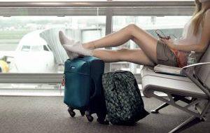 Авиапассажиры смогут летать с рюкзаками и экономить на незнании