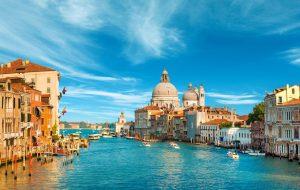 Ростуризм о жаре в Италии