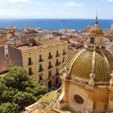Испанские отельеры обратились к российским ТО