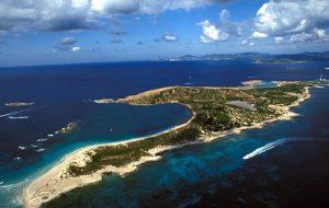 Власти Балеарских островов введут ограничения