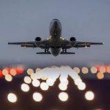 В Турции остаётся около 350 клиентов Ted Travel