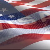 Сроки выдачи виз в США могут существенно увеличиться с осени