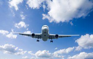 Минтранс готовит изменения для новых авиакомпаний