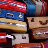 Суммирование норм багажа может исчезнуть уже в октябре