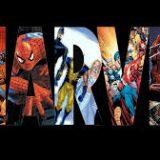 В Корее откроется центр развлечений, посвященный комиксам Marvel