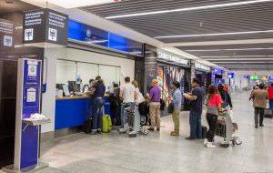 Иностранцев освободили от НДС в первом чтении