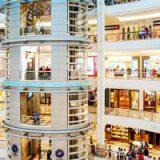 Рай для шопоголиков: в Малайзии готовятся к грандиозной распродаже