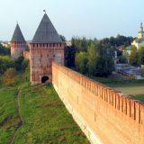 Музеи Смоленской области две недели будут бесплатными