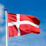 Генеральное консульство Дании в Санкт-Петербурге закрывается