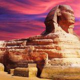 Стоит ли ждать открытия курортов Египта в 2017 году?