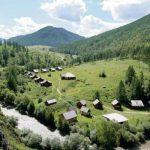 В Алтайском крае туристический сбор составит 30 рублей в сутки