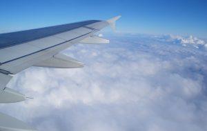 Минтранс определился с перевозкой туристов «ВИМ-Авиа»