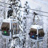 В Сочи готовятся к зимнему сезону