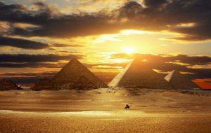 Египет сделал всё возможное для возвращения россиян