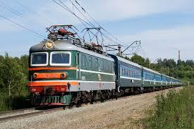 Поезда в Сочи и Туапсе 15-16 ноября ходить не будут