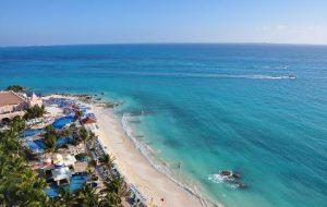 Мексика. Рекомендации туристам