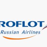 «Аэрофлот» прекратит возвращать деньги за билеты при отказе в визе