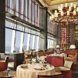 На Самуи открылся отель Ritz-Carlton