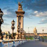 Российские туристы определили города для идеального отдыха