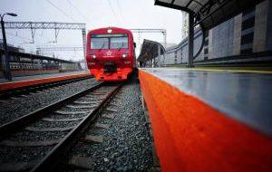 «Аэроэкспресс» запустил новые поезда и изменил расписание