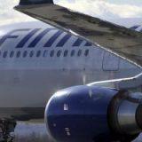 Позиция Великобритании по отношению к полетам в Шарм-эль-Шейх остается неизменной