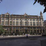 В Будапеште откроется новый отель
