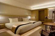 Новый отель открылся в центре Киото