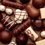 В Италии состоится шоколадный фестиваль