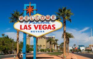 Ростуризм призывает к осторожности в Лас-Вегасе