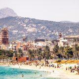 Балеарские острова удвоят туристический налог