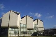 В Белграде вновь открыт Музей современного искусства