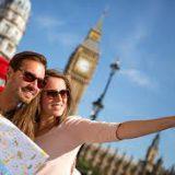 Названы самые опасные и безопасные страны для туристов