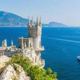 В Крыму не хотят вводить курортный сбор в 2018 году