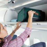 Туристка из Тулы отсудила деньги за неиспользованную путевку