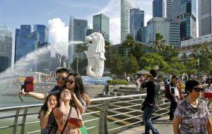 Эксперты назвали самые гостеприимные города мира