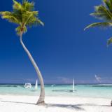 Club Med объявил о начале сотрудничества с Air France