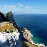 Каково туристическое будущее Гибралтара?