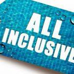 Откажется ли Турция от All Inclusive?