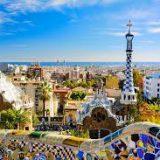 Отели Барселоны дешевеют