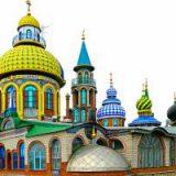 Самый необычный храм России стал доступен туристам