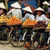 Почему туристы не хотят возвращаться во Вьетнам