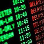 Штрафы авиакомпаний за задержку рейсов увеличатся