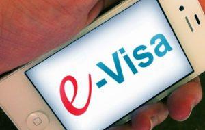 В Египте запущены электронные визы
