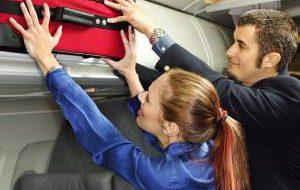 Вместо двух — одна: как лоукостеры экономят на пассажирах