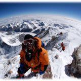 Одиночные восхождения на Эверест запретили