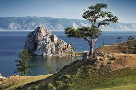 Пять причин отправиться на отдых на Байкал
