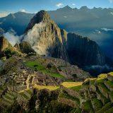 Роспотребнадзор предупредил о лихорадке в Перу