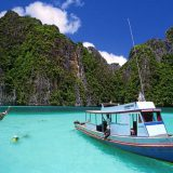 Таиланд начал борьбу с халатностью турбизнеса